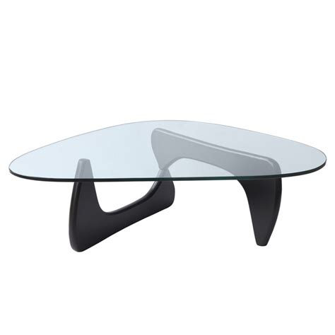 tribeca coffee table tribeca coffee table