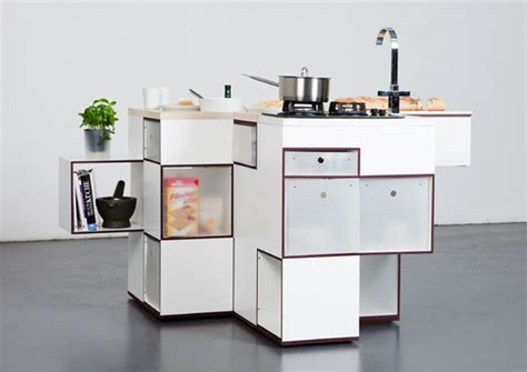 compact kitchen designs for small kitchen 10 compact kitchen units to make the most of small spaces