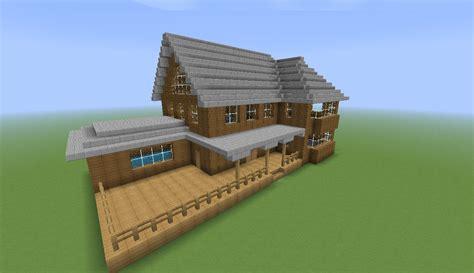 minecraft floor plan maker epicsoren s minecraft specific floor plans screenshots
