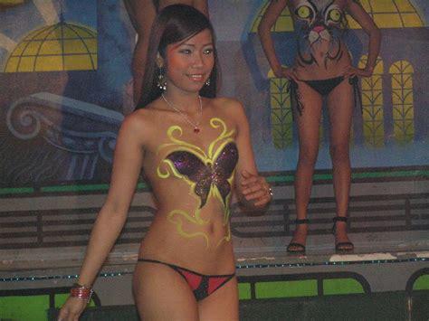 angelus paint in philippines philippinesphotoalbumoctober2009
