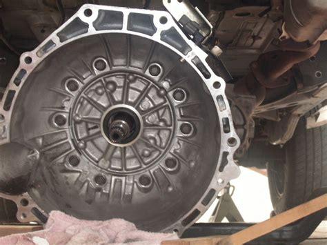 removal of 2011 nissan armada transmision service manual removal of 2011 nissan armada transmision service manual 2011 nissan titan