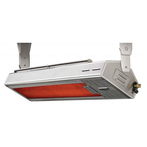 infared patio heaters lynx ceiling mount gas infrared patio heater