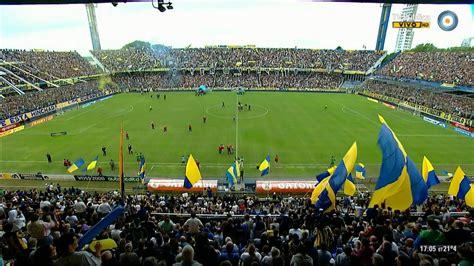 central de imagenes de rosario central equipos argentina fotos