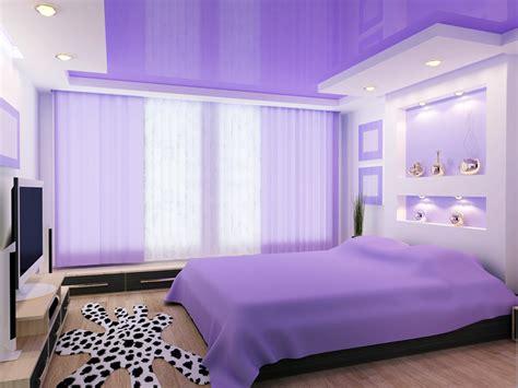 purple bedroom designs 25 purple bedroom designs and decor designing idea