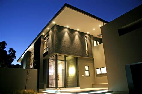 outdoor home lighting design exterior lighting designers by asco lights