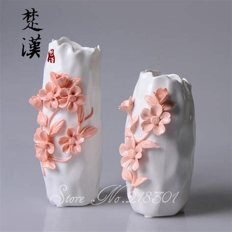 ceramic crafts for fresh mini ceramic small vase home decor gift ideas and