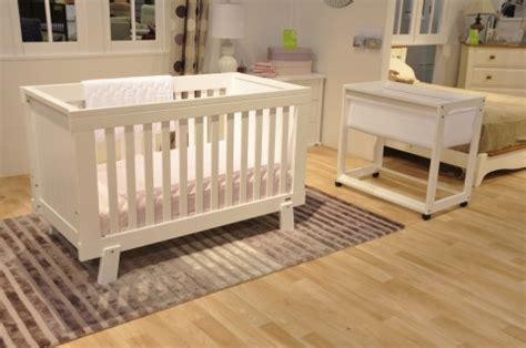 reasonably priced bedroom furniture reasonably priced cribs 28 images that boho reasonably