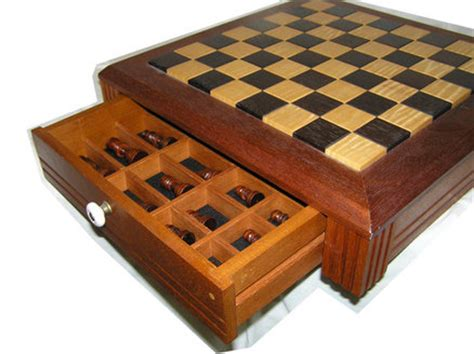 chess table woodworking plans woodwork institute certification best small wood turning