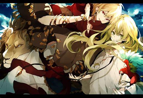 Fate Strange 1936486 Zerochan