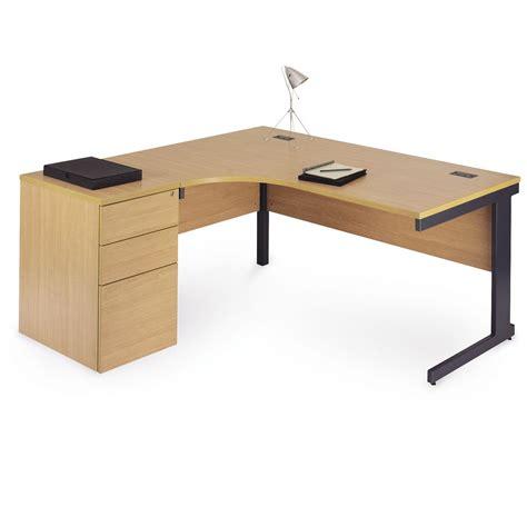 office desk workstation workstation furniture for office modular office furniture