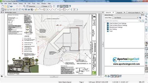 chief architect home design software reviews a look at home designer software by chief architect home