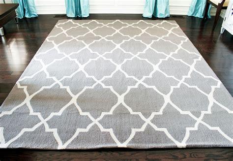 modern design rug modern rugs customized sisal shaggy rugs in dubai