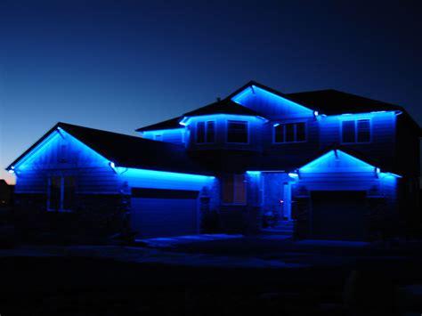 led lights exterior commercial lighting led exterior led commercial lighting