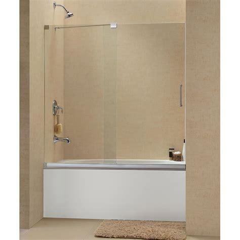 bathroom shower doors frameless frameless shower doors decobizz