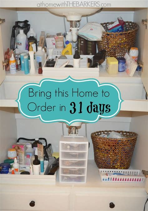 how to organize the kitchen sink 17 best images about cleaning tips on dr oz