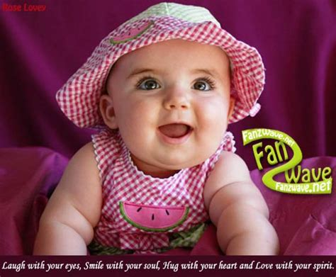 baby child fanzwave photos and quotes gallery