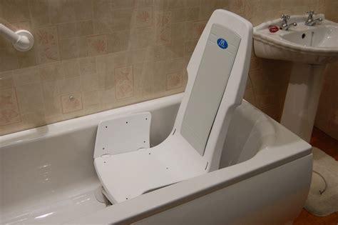 bathroom handicap accessories handicap bathroom accessories stores ideas contour