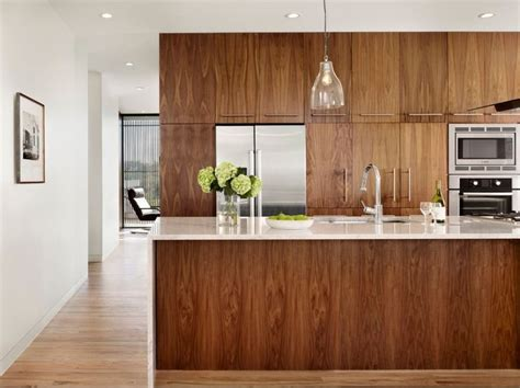 walnut cabinets 25 best ideas about walnut kitchen cabinets on