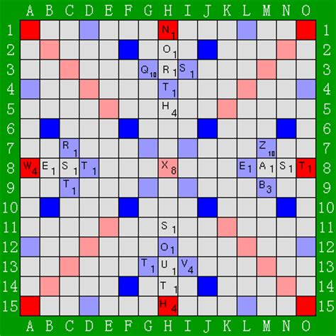 zab scrabble solution to the duck konundrum 2