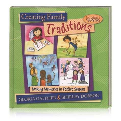 picture books about family traditions gloria gaither homecoming cookbook gaither