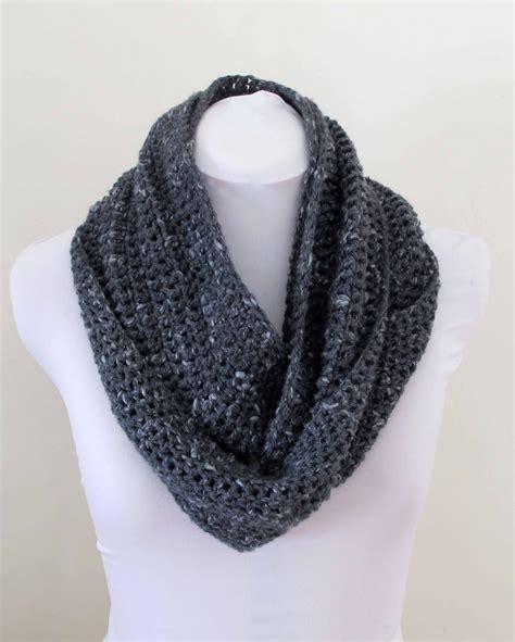 infinity scarf ruby jo infinity scarf