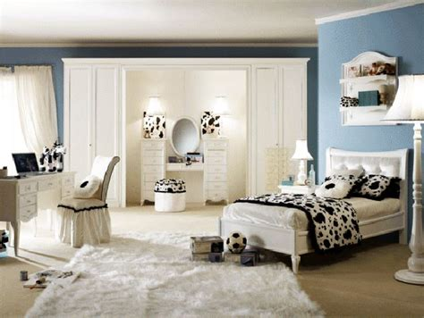 girly bedroom designs rooms inspiration 55 design ideas