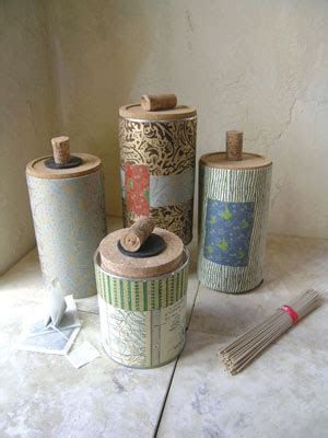 decorative kitchen canisters try this decorative kitchen canister