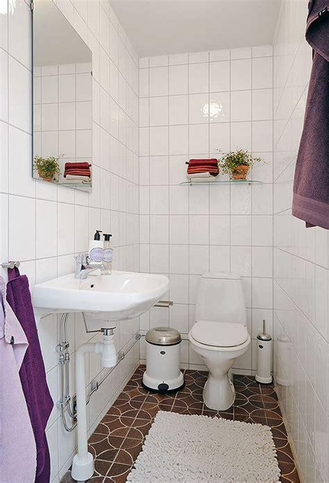 bathroom decor ideas for apartments apartment bathroom ideas decoration channel