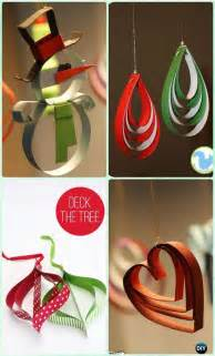 easy paper decorations for 25 unique paper crafts ideas on