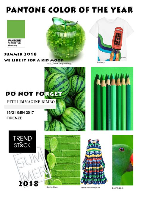 pantone color of year pantone colour of the year summer 2018 trend stock