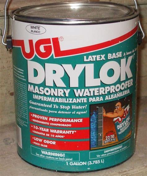 basement wall leak repair how to fix basement leak diy basement wall repair