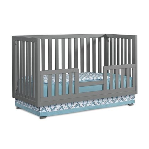 child craft baby crib soho convertible child craft crib child craft