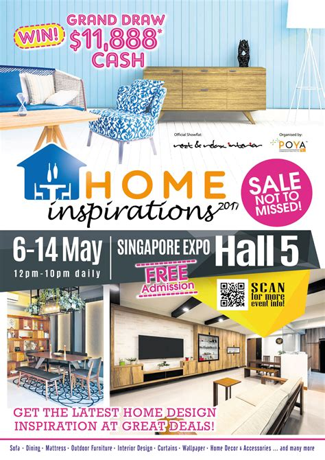 home depot expo design center atlanta home depot design center anaheim 28 images 100 home