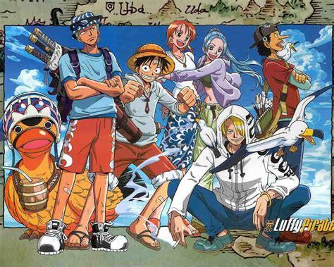 one piexe best one crew wallpaper wallpaperholic