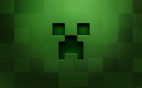 mine craft wall paper minecraft wallpapers best wallpapers