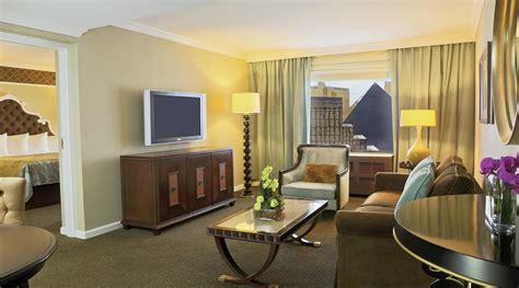3 bedroom suites las vegas 3 bedroom suites in las vegas 28 images three bedroom