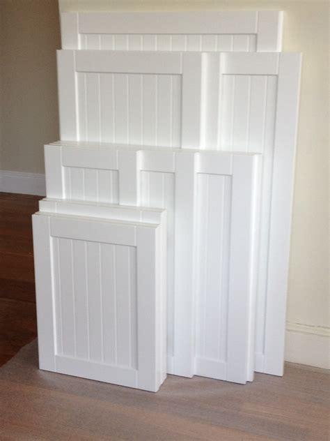 white shaker style cabinet doors kitchen cabinet refacing the process