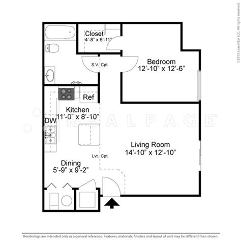 one bedroom apartments wichita ks bennington place apartments rentals wichita ks