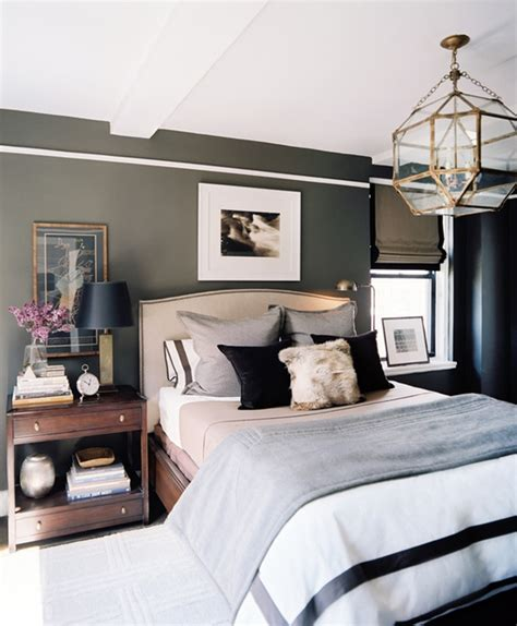 stylish bedroom designs 70 stylish and masculine bedroom design ideas digsdigs