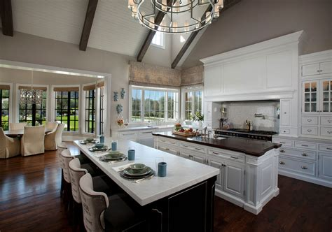 kitchen island custom 70 spectacular custom kitchen island ideas home remodeling contractors sebring services