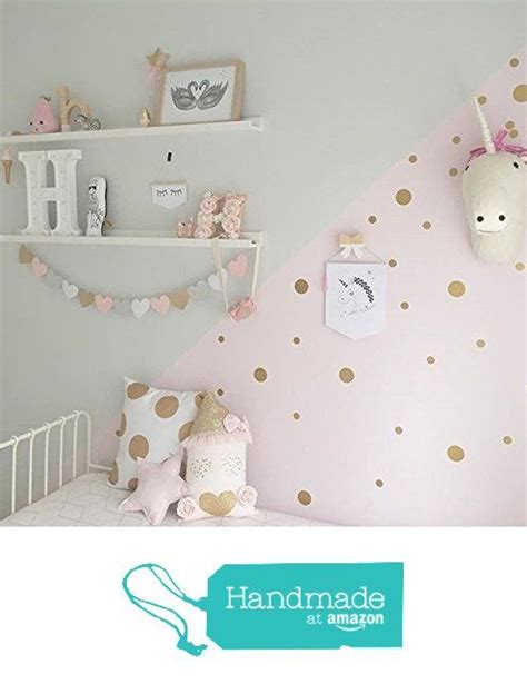 gold dot wall decals 1000 ideas about gold dot wall on gold dots