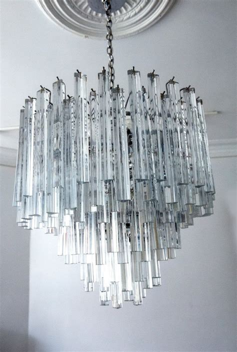 modern glass chandeliers adorable modern glass chandelier for interior home design contemporary with modern glass