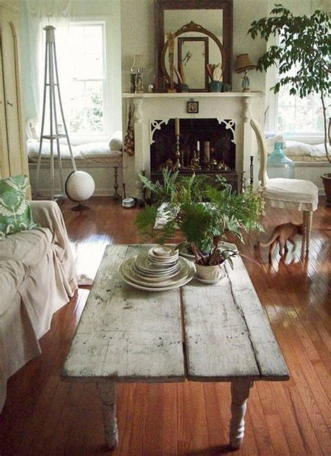 shabby chic living 23 shabby chic living room design ideas page 3 of 5