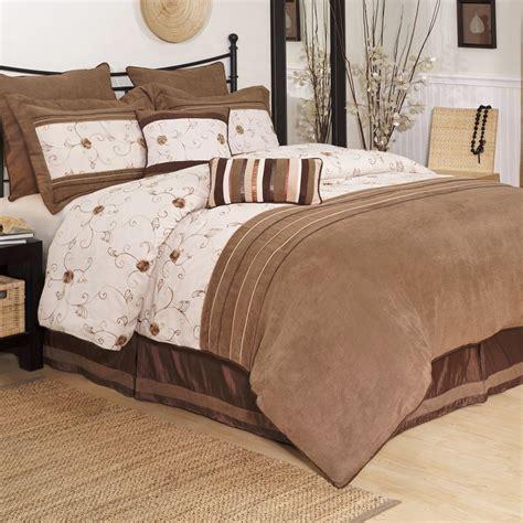 comforter set king modern furnitures king comforter sets images