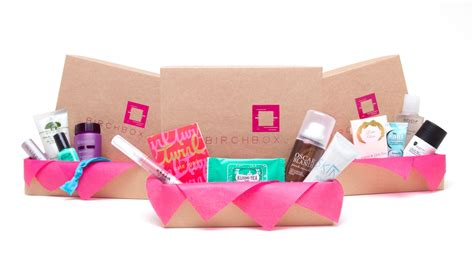 subscription box monthly subscription boxes best subscription boxes for