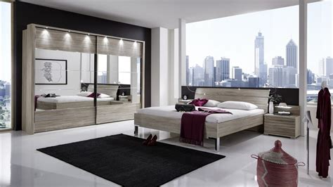 contemporary bedroom furniture uk stylform eos contemporary wood mirror bedroom furniture