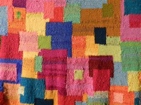 kaffe fasset knitting vining knitting kaffe fassett a in colour