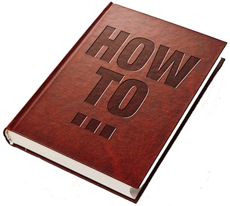a book with pictures underfloor heating how to guide book underfloor heating