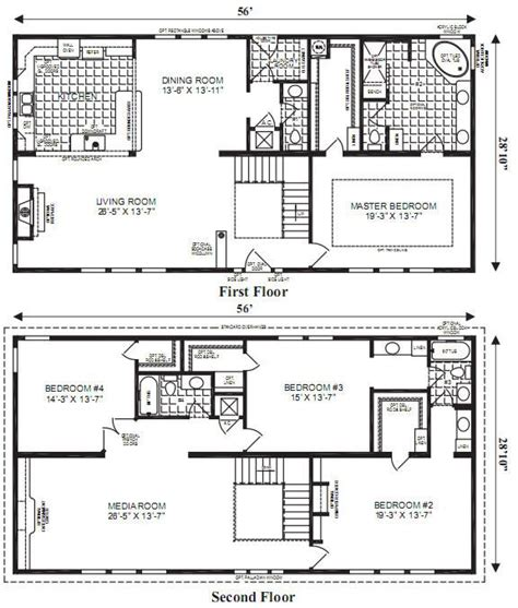 modular floor plan 17 best images about modular homes on