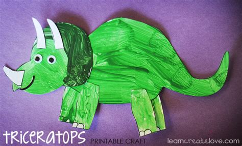 dinosaur crafts for to make 21 dinosaur craft ideas for
